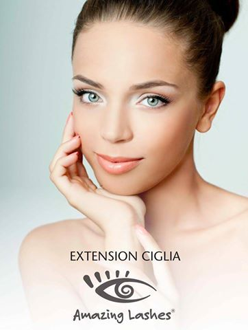 extension ciglia